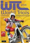 World Outdoor Trials Championships 2003 DVD